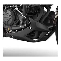Cover Under Yamaha MT-03 2020