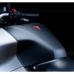 Tank Cover Center Yamaha MT-03 2020 2021