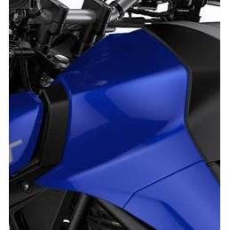 Left Tank Cover Yamaha MT-03 2020 2021