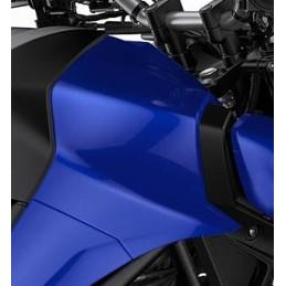 Right Tank Cover Yamaha MT-03 2020 2021
