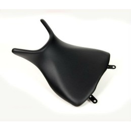 Single Seat Driver Yamaha MT-03 2020