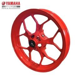 Front Wheel Yamaha MT-03 2020 2021