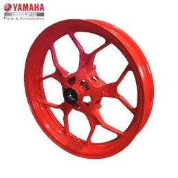 Front Wheel Yamaha MT-03 2020