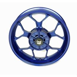 Rear Wheel Yamaha MT-03 2020 2021