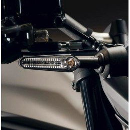 Front Winker Right Yamaha MT-03 2020 2021