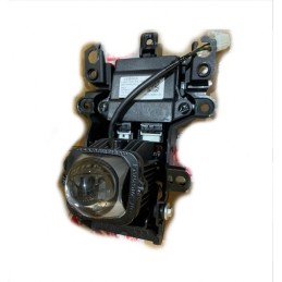 Headlight Yamaha MT-03 2020 2021