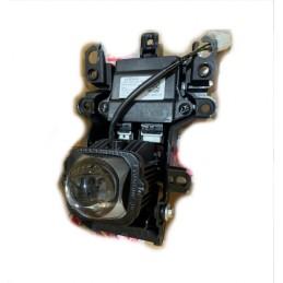 Headlight Yamaha MT-03 2020
