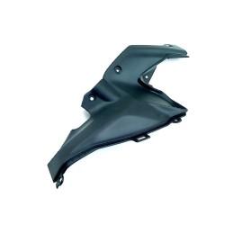 Intérieur Ecope Partie Arrière Gauche Kawasaki Z900 2020 2021