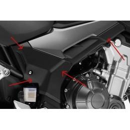 Center Cover Right Honda CB500X 2019 2020 2021