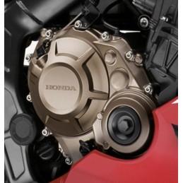 Cover Right Crankcase Honda CBR650R 2021