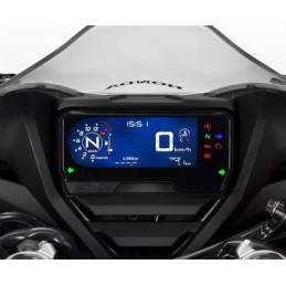Meter Honda CBR650R 2021