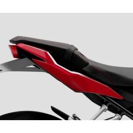 Rear Cowling Right Honda CBR650R 2021