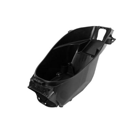 Coffre Honda PCX 125/150 v2