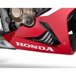 Cowling Right Under Honda CBR650R 2021