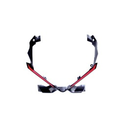 Cowling Front Lower Honda CBR650R 2019 2020