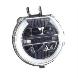 Headlight Honda CB650R 2021