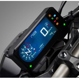 Compteur Honda CB650R 2021