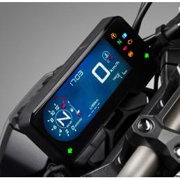 Meter Honda CB650R 2021