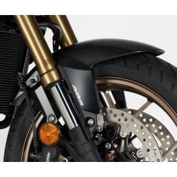 Garde Boue Avant Honda CB650R