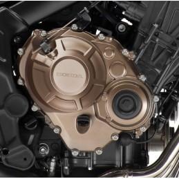 Cover Right Crankcase Honda CB650R 2021