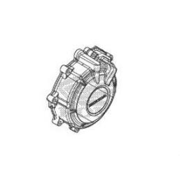 Cover Generator Honda CB650R 2021
