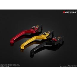Adjustable Brake Lever Right Premium Bikers Honda PCX 2021