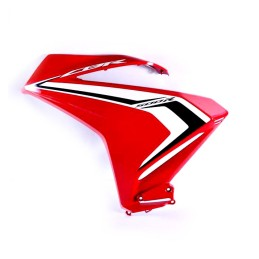 Front Cowling Left Honda CBR500R 2019 2020 2021