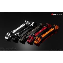 Cross Bar Bikers Honda PCX 2021
