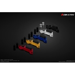 Front Caliper Brake Guard Bikers Honda PCX 2021 Standard