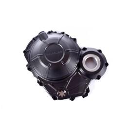 Cover Crankcase Right Honda CB500X 2019 2020 2021