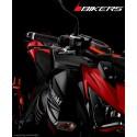 Folding Adjustable Brake Lever Bikers Kawasaki Z800