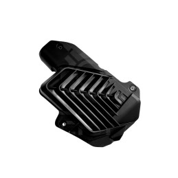 Couvre Radiateur Honda PCX 125/160 v5 2021