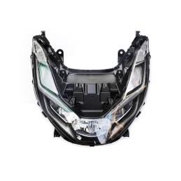 Headlight Led Honda PCX 125/160 v5 2021