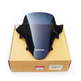 Bulle Saute Vent Honda PCX 125/160 v5 2021