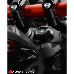Vis Centrale Bikers Kawasaki Z800