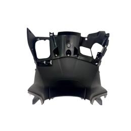 Cover Inner Center Honda PCX 125/160 v5 2021