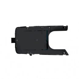 Cover Lower Honda PCX 125/160 v5 2021
