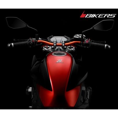 Fat Bar 28.6mm Bikers Kawasaki Z800