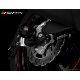 Vis Bras Oscillant Bikers Kawasaki Z800