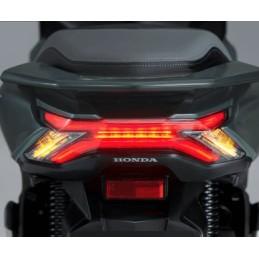 Bloc Phare Arrière Honda PCX 125/160 v5 2021 Standard et ABS