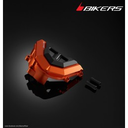 Front Sprocket Cover Bikers Kawasaki Z800
