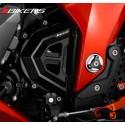 Front Sprocket Cover Bikers Kawasaki Z800