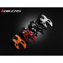 Chain adjusters with stand hooks Bikers Honda MSX GROM 125 2021