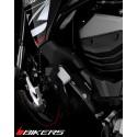 Protections Carénages Bikers Kawasaki Z800