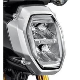 Headlight Unit LED Honda MSX GROM 125 2021