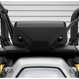 Couvre Compteur Honda MSX GROM 125 2021