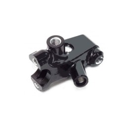 Support Levier Embrayage Honda MSX GROM 125 2021