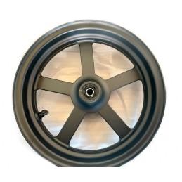 Front Wheel Honda MSX GROM 125 2021