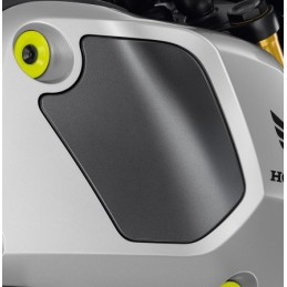 Lid Shroud Right Honda MSX GROM 125 2021