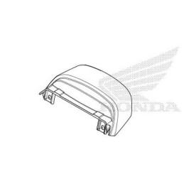 Carénage Arrière Honda MSX GROM 125 2021
